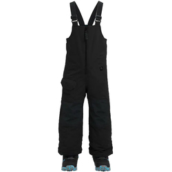 Burton Toddler Maven Bib Snow Pants