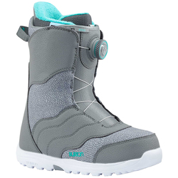 Burton Mint Boa® Boot - Womens 2018