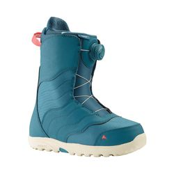 Burton Mint Boa® Snowboard Boot - Womens 2020