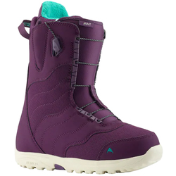 Burton Mint Snowboard Boot - Womens 2019