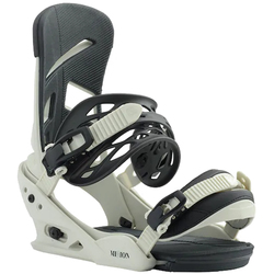 Burton Mission Re:Flex Snowboard Binding 2019