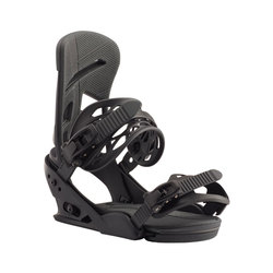 Burton Mission Re:Flex Snowboard Binding 2020