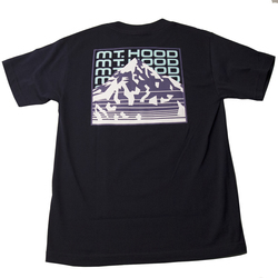 Burton Mt Hood Pocket Tee