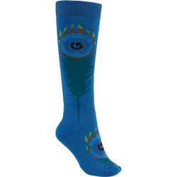 Burton Party Socks - Womens