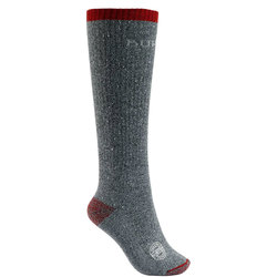 Burton Performance Expedition Sock - Women's