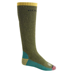 Burton Performance Expedition Sock