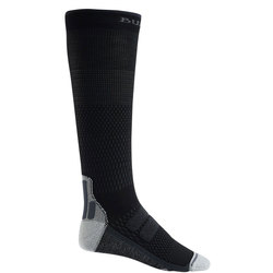 Burton Performance + Ultralight Compression Snowboard Sock