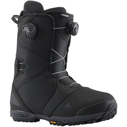 Burton Photon Boa Wide Snowboard Boot - Men's 2019