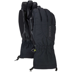 Burton Profile Gloves - Womens