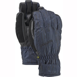 Burton Gloves & Mitts