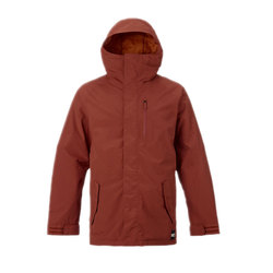 Burton Radial Jacket - Mens