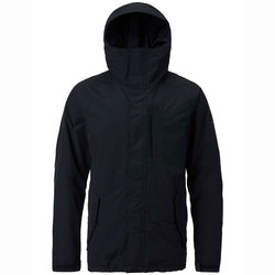 Burton Radial Shell Jacket
