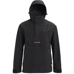Burton Retro Anorak Jacket - Men's