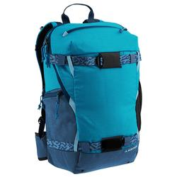 Burton Riders Pack 23L - Women's