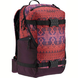 Burton Riders 23L Backpack - Women's