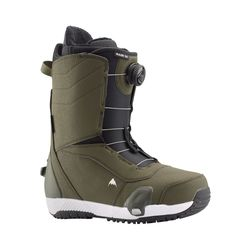 Burton Ruler Step On Boot 2020
