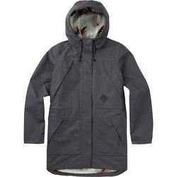 Burton Sadie Jacket - Womens