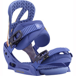 Burton Women's Snowboard Bindings