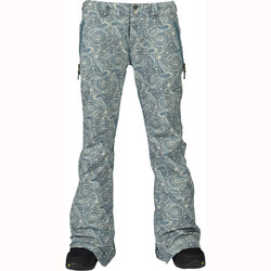 Burton Indulgence Pants - Womens
