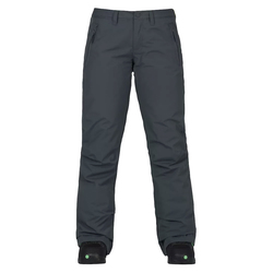Burton Society Pants Short - Women's