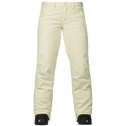 Burton Society Pants Tall - Women's