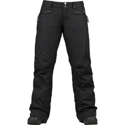 Burton Society Pants - Womens