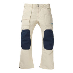 Burton Southside Snowboard Pants - Regular Fit