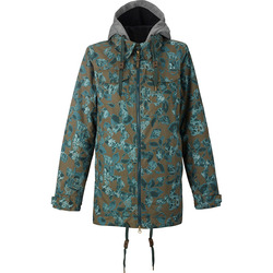 Burton Stella Jacket - Womens
