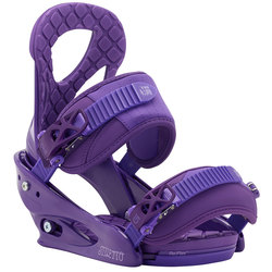 Burton Stiletto Snowboard Binding - Womens