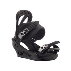 Burton Stiletto Snowboard Binding - Women's