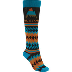 Burton Super Party Sock - Womens