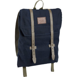 Burton Taylor Backpack - Womens