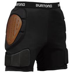 Burton Total Impact Short - Men's