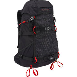 Burton Tour 31L Pack
