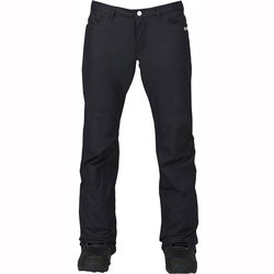 Burton TWC On Fleek Pant - Women's