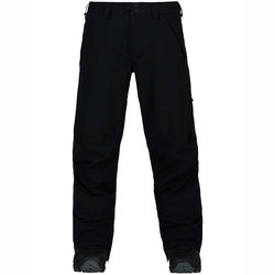 Burton Vent Pants - Mens