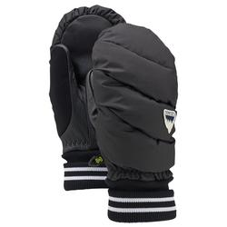 Burton Warmest Mitt - Womens