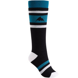 Burton Weekend Sock Two-Pack - Women's