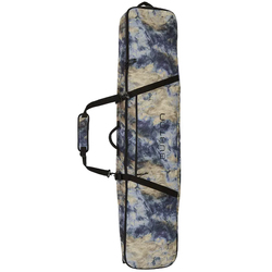 Burton Wheelie Gig Bag