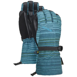 Burton Kids' Gloves