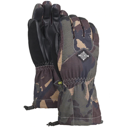 Burton Youth Profile Glove
