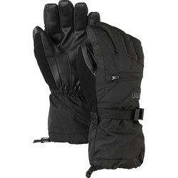 Burton Snowboards Kids' Gloves
