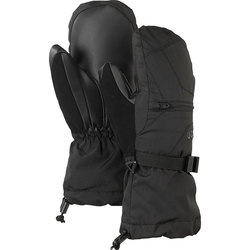Burton Youth Vent Mitt