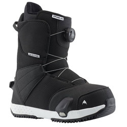 Burton Zipline Step On Boot - Kid's 2020