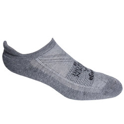 Balega Merino Hidden Comfort Socks