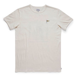 Banks Journal Archer Tee