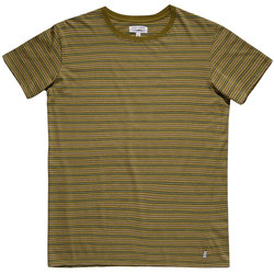 Banks Journal Atlas Tee Shirt - Men's
