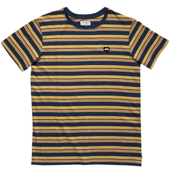 Banks Journal Balance Tee Shirt - Men's