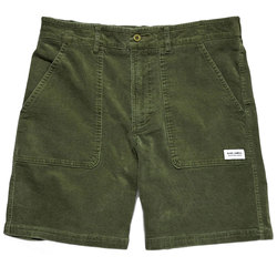 Banks Journal Big Bear Walkshort - Men's