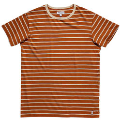 Banks Journal Bilongil Tee Shirt - Men's